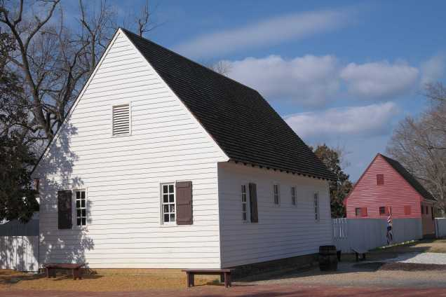 Presbyterian_Meetinghouse,_Colonial_Williamsburg