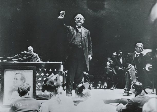 1024px-William_Jennings_Bryan_1896_presidential_campaign