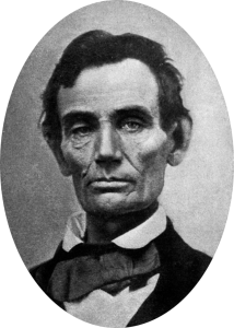 800px-Abraham_Lincoln_1858