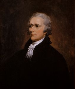 800px-Alexander_Hamilton_portrait_by_John_Trumbull_1806