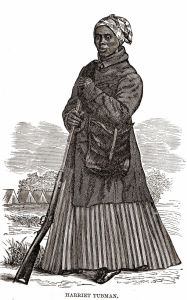 800px-Harriet_Tubman_Civil_War_Woodcut