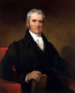800px-John_Marshall_by_Henry_Inman,_1832