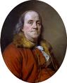 95px-Benjamin_Franklin