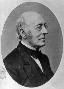 Garrison-william-lloyd-loc