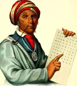 Indian_Biography_(1800)_(14576867997)