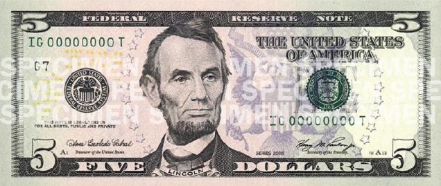 new_five_dollar_bill