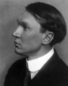 Nicholas_Vachel_Lindsay_1913