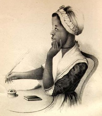Phillis_Wheatley_frontispiece_(cropped),_1834