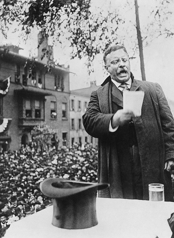 Roosevelt_on_the_Stump,_1912