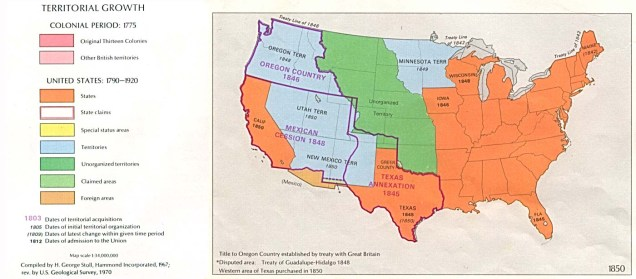 USA_Territorial_Growth_1850